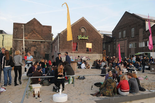roest-amsterdam-2