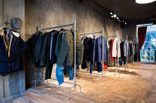 1-store-amsterdam-7