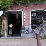 360volt in Amsterdam