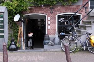 360-volt-amsterdam