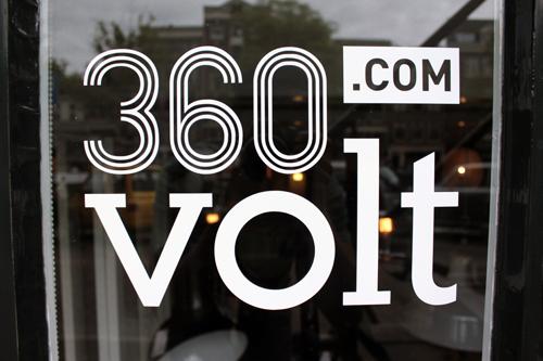 360-volt-amsterdam-4