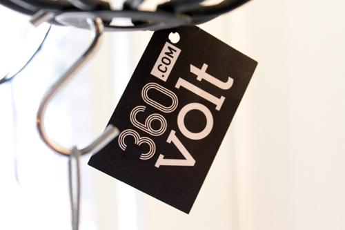 360-volt-amsterdam-7