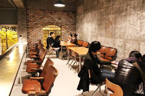 aadesignmuseum3