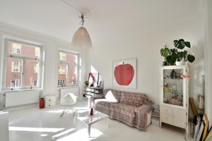 appartement-red-apple-stockholm