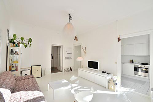 appartement-red-apple-stockholm-4