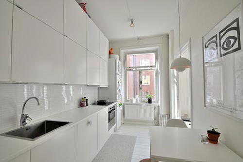 appartement-red-apple-stockholm-6