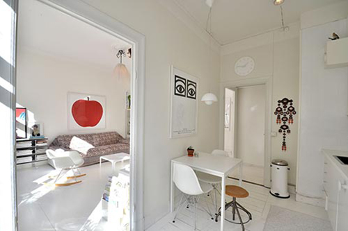 appartement-red-apple-stockholm-7