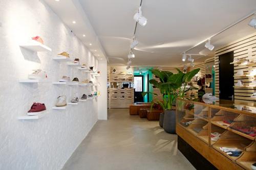 baskets-amsterdam-4