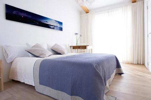 bed-breakfast-bed-on-board-amsterdam-5