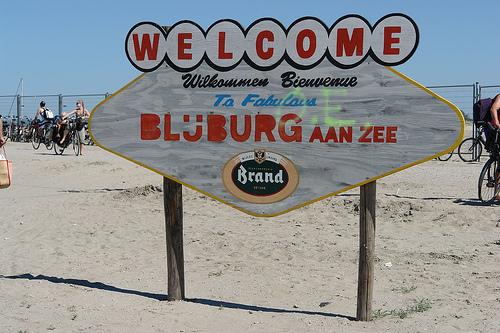 blijburg-amsterdam-3