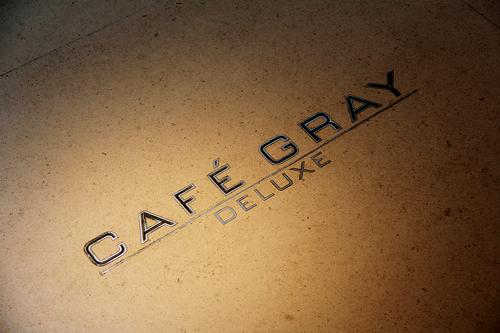 cafegray-hongkong-4