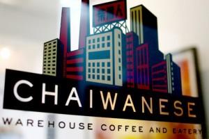 chaiwanese-hongkong