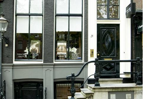 corpusrub-amsterdam-2
