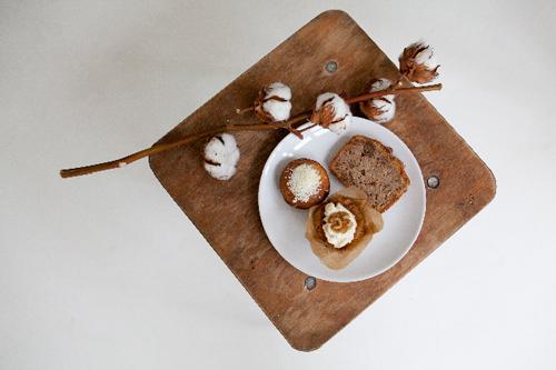 cottoncake-amsterdam-3