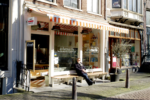 daportavia-amsterdam-3