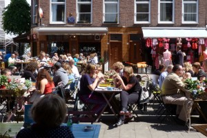 de-pijp-amsterdam