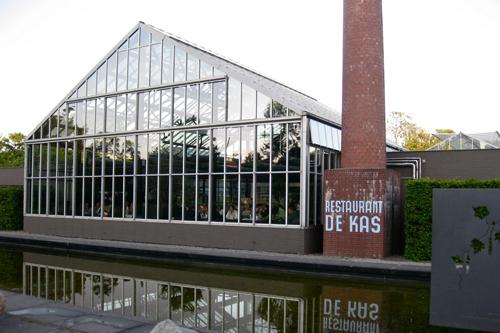 dekas-amsterdam-5
