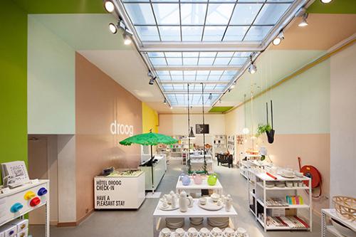 droog-design-amsterdam-3