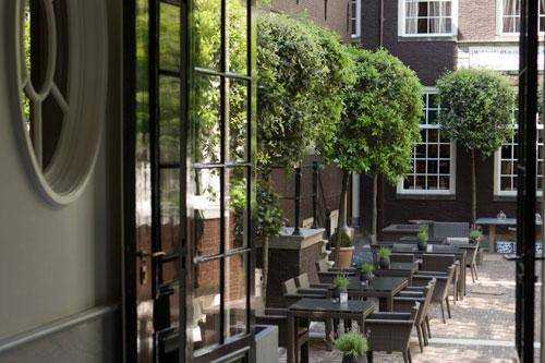 dylan-hotel-amsterdam-3