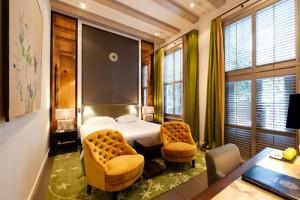 dylan-hotel-amsterdam-4