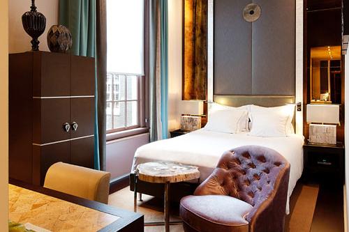 dylan-hotel-amsterdam-5