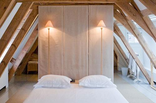 dylan-hotel-amsterdam