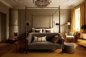 ett-hem-hotel-stockholm