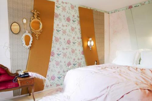 exchange-hotel-amsterdam-11