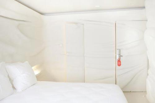 exchange-hotel-amsterdam-15
