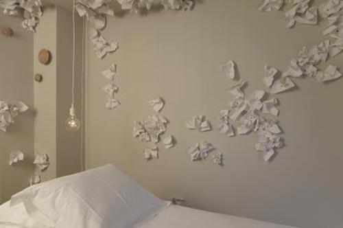 exchange-hotel-amsterdam-17