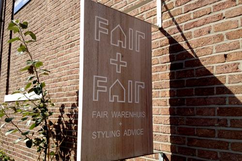 fairfair-amsterdam-2