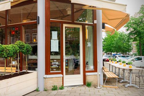 flinders-cafe-amsterdam-2