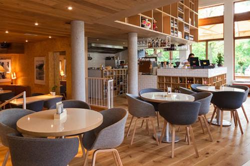 flinders-cafe-amsterdam-3