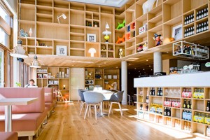 flinders-cafe-amsterdam-4