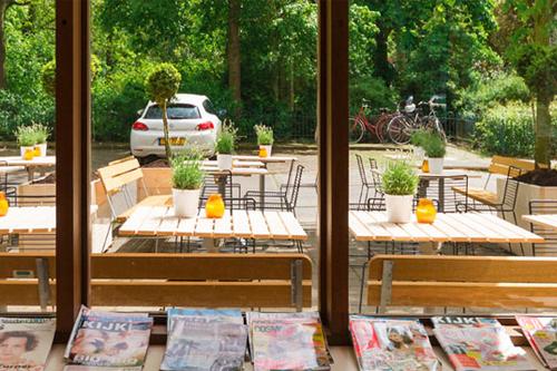 flinders-cafe-amsterdam-5