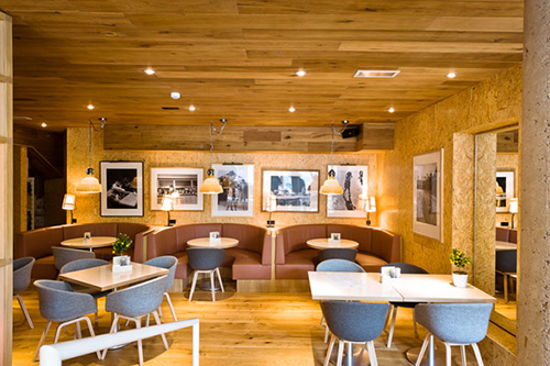 flinders-cafe-amsterdam-6