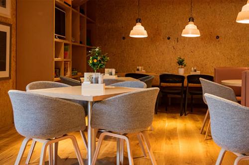 flinders-cafe-amsterdam