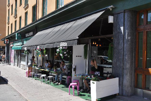 gildasrum-stockholm