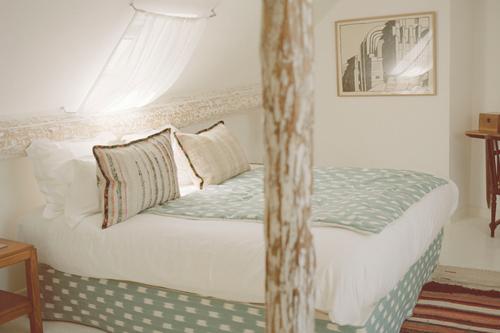 hotel-du-temps-4