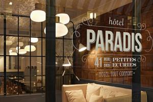hotel-paradis-parijs