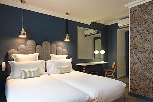hotel-paradis-parijs-5