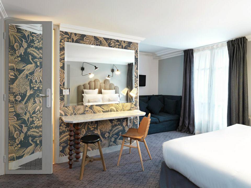 hotel-paradis-parijs-6