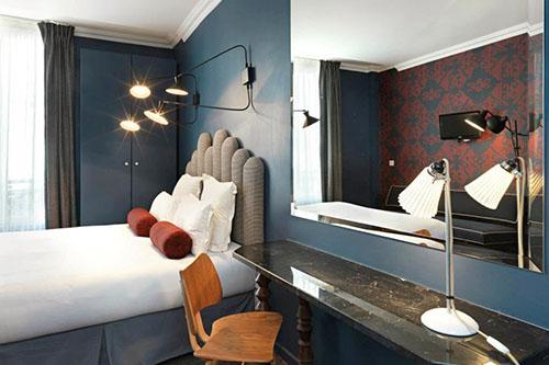 hotel-paradis-parijs-7