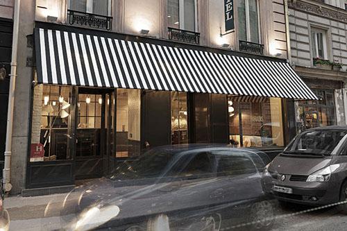 hotel-paradis-parijs-9