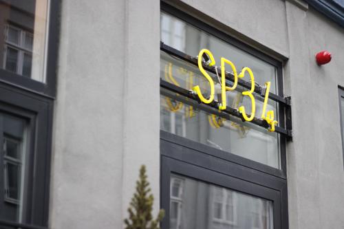 hotel-sp34-kopenhagen-2