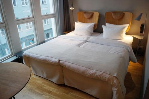 hotel-sp34-kopenhagen-3