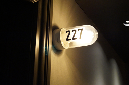 hotel-sp34-kopenhagen
