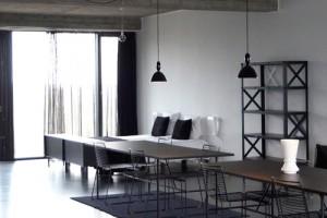 hotel-stay-kopenhagen-2