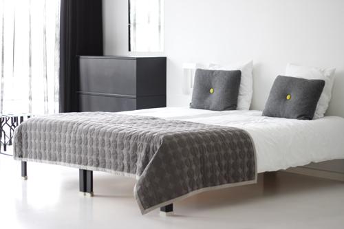 hotel-stay-kopenhagen-5