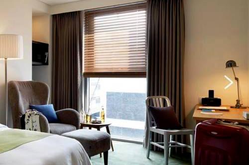 hotellacasa4